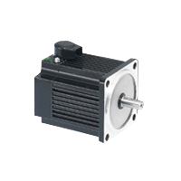 Ac drives controller intelligent adlee for Ac dc motors and drives fundamentals
