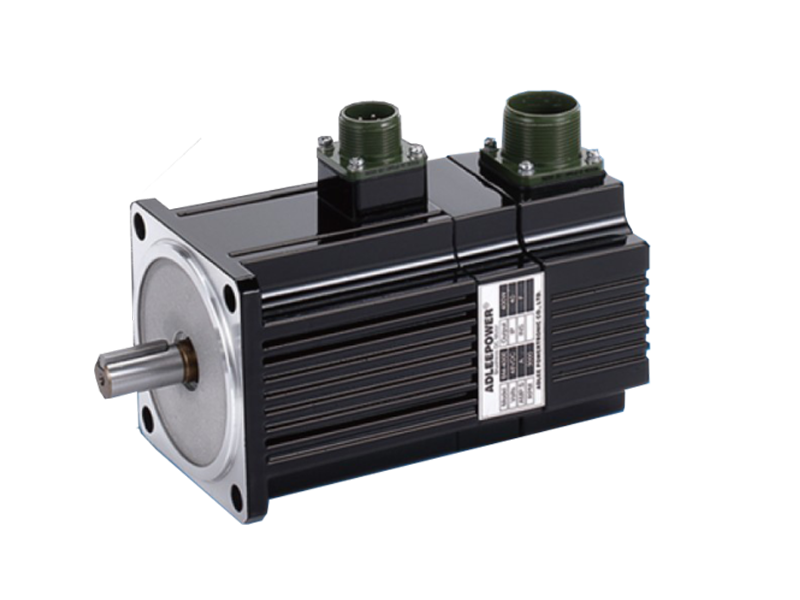 Motors with dc drives high quality adlee for Brushless dc motor drive